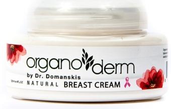 od-Breast-Cream-2