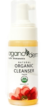 od-Cleanser-2