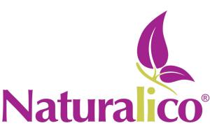 CaptureNaturalico Cellulite Cream2